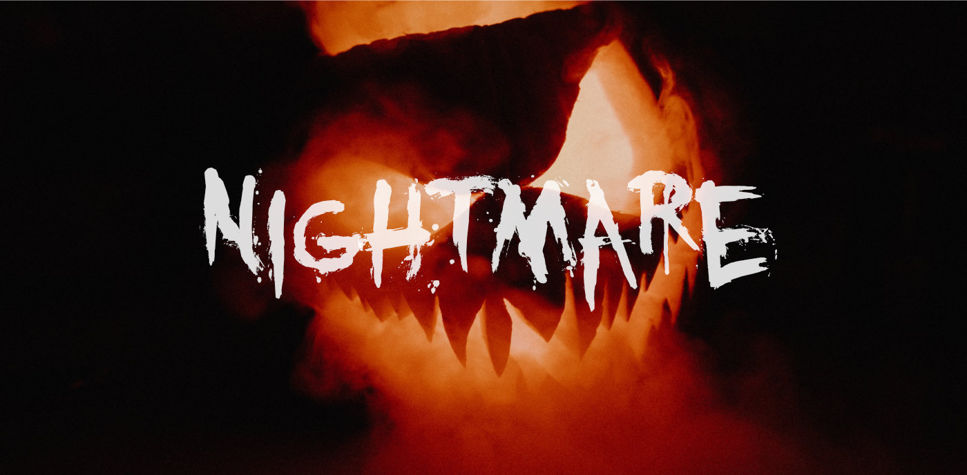 automated ui testing with nightmare