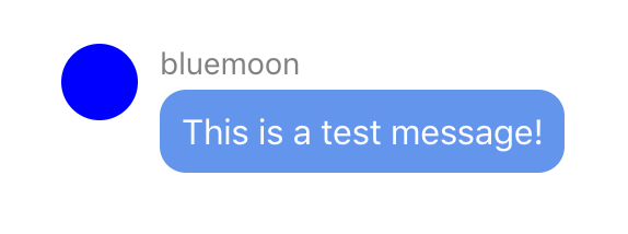 Tutorial: Build a React js Chat App